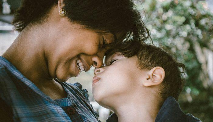 A sérült gyermeket nevelő család túlélésének 4 titka