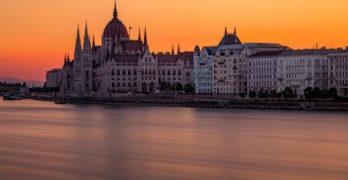 Mikor lesznek lakóotthonok Budapesten?
