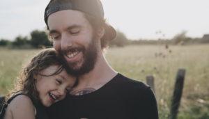 7 dolog, amit minden fogyatékos gyermeket nevelő szülőnek hallania kell