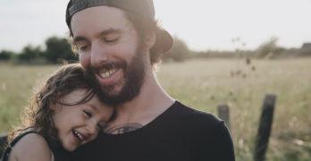 Amit minden fogyatékos gyermeket nevelő szülőnek tundnia kell