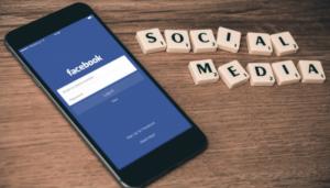 A legjobb Facebook csoportok sérült gyermekek szüleinek