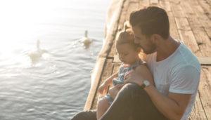 Hogyan védd meg a bántalmazástól sérült gyermeked?